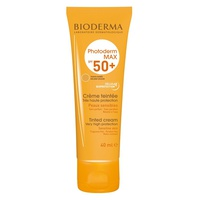 Crema Solar Color SPF 50+ Photoderm