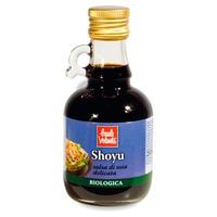 Shoyu- Salsa de soja