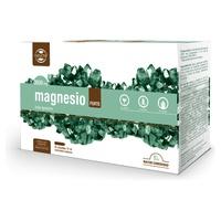 Magnesio Forte