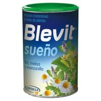 Blevit Sueño (Tila, Melisa y Manzanilla)