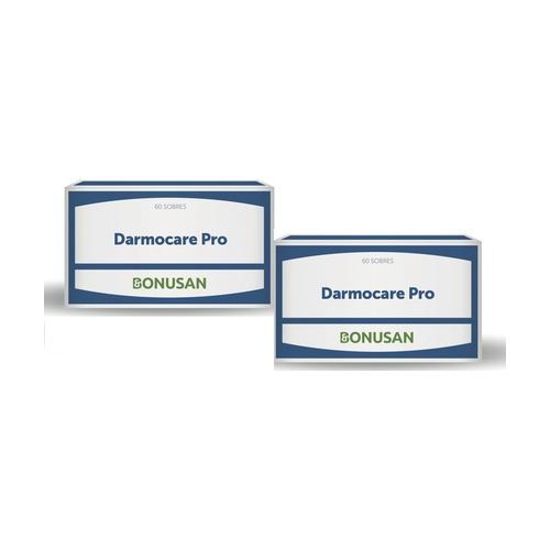 Pack 2x Darmocare Pro