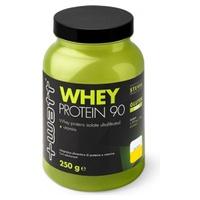 Whey Protein 90 Vainilla