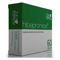 Hibepromax