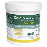 Stanvet calcium phosphorus large breeds