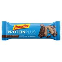 Protein Plus Chocolate Espresso Bajo en Azúcar