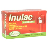 Inulac