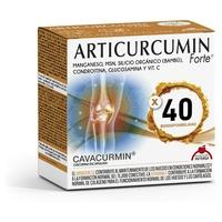 Articurcumin Forte
