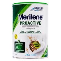 Meritene Proactive Neutral