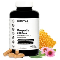 Propolis 2000 mg