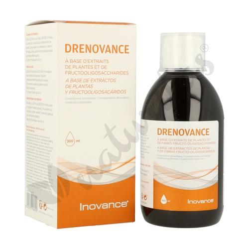 Drenovance