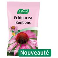 Echinacea (Candies) box