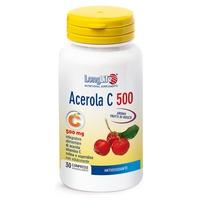 Acerola C 500
