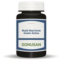 Multi Vital Forte Junior Aktiv