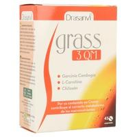 Grass 3Qm