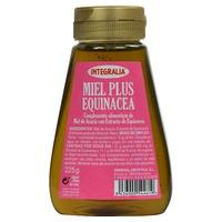 Miel Plus Con Equinacea