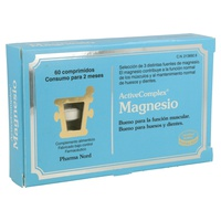 Activecomplex Magnesio