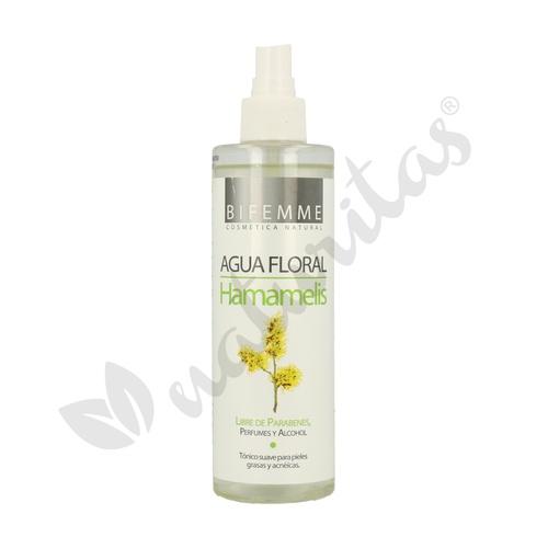 Agua Floral Hamamelis