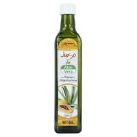 Vitaloe Juice Aloe Vera and Papaya