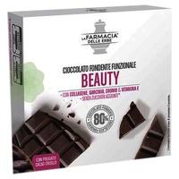 Beauty & Slim Functional Chocolate