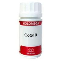 Holomega Coenzima Q10