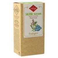 Salvia Troceada