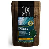 Hawaiian Spirulina Powder 100% Natural