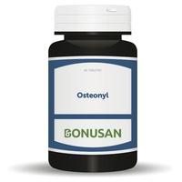 Osteonyl