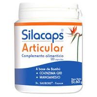 Silacaps Articulas