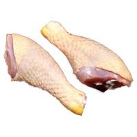 Jamoncitos  de pollo Bio