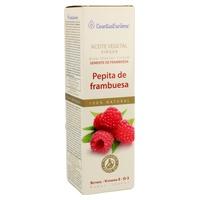 Pepita De Frambuesa Aceite Vegetal 100Ml.