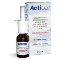 Actimar Spray