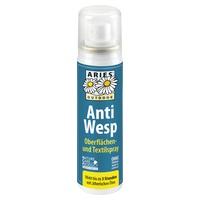 Spray przeciw osom