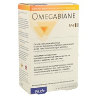 Omegabiane Epa