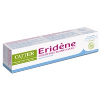 Eridene Fresh Breath Toothpaste