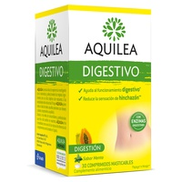Aquilea Digestive
