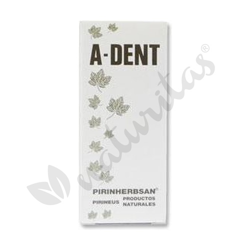 A Dent
