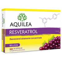 Aquilea Resveratrol