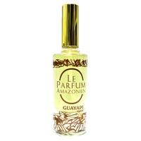 Perfume Amazonia