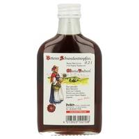 Elixir de Hierbas Suecas