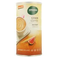 Café de Cereales Soluble Demeter