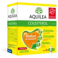Aquilea Colesterol
