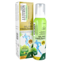 Leotron Joints Physiological Cold Gel