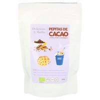 Pepitas de Cacao Bio