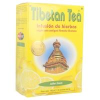 Té Sabor Limón 90 sobres de Tibetan Tea