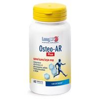 Osteo-AR Plus
