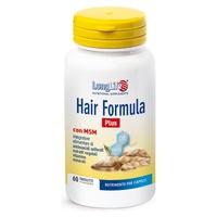 Hair Formula Plus