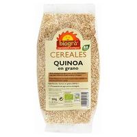 Quinoa Real en Grano Bio