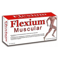 Flexium Muscular