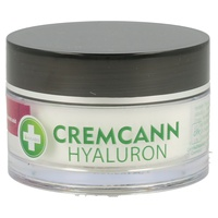 Cremcann Hyaluron Natural