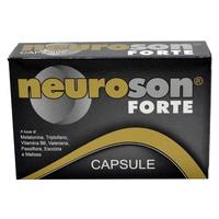 Neuroson Forte